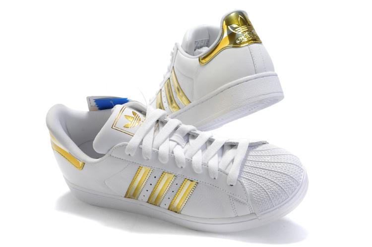 chaussure adidas la trainer homme pas cher